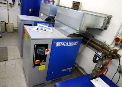 217-0289.Compressor (1)