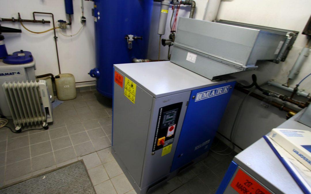 217-0288.Compressor (2)